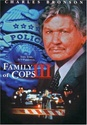 Affiches Films / Movie Posters  COP (FLIC) Family12