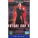 Affiches Films / Movie Posters  COP (FLIC) Future11