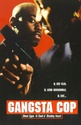 Affiches Films / Movie Posters  COP (FLIC) Gangst10