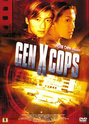 Affiches Films / Movie Posters  COP (FLIC) Gen-x_10