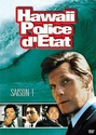 Affiches Films / Movie Posters  POLICE Hawaii10