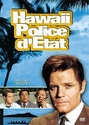 Affiches Films / Movie Posters  POLICE Hawaii11