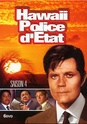 Affiches Films / Movie Posters  POLICE Hawaii13