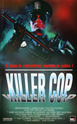 Affiches Films / Movie Posters  COP (FLIC) Killer10