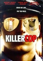 Affiches Films / Movie Posters  COP (FLIC) Killer11