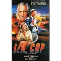 Affiches Films / Movie Posters  COP (FLIC) L_a_co10
