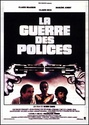Affiches Films / Movie Posters  POLICE La_gue10