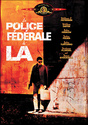 Affiches Films / Movie Posters  POLICE La_pol10