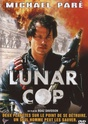 Affiches Films / Movie Posters  COP (FLIC) Lunar_10
