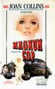 Affiches Films / Movie Posters  COP (FLIC) Magnum10