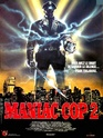 Affiches Films / Movie Posters  COP (FLIC) Maniac11