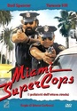 Affiches Films / Movie Posters  COP (FLIC) Miami_10