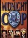 Affiches Films / Movie Posters  COP (FLIC) Midnig11