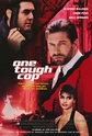 Affiches Films / Movie Posters  COP (FLIC) One_to10