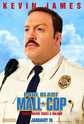 Affiches Films / Movie Posters  COP (FLIC) Paul_b10
