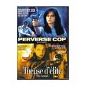 Affiches Films / Movie Posters  COP (FLIC) Perver10
