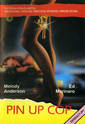 Affiches Films / Movie Posters  COP (FLIC) Pin_up10
