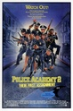 Affiches Films / Movie Posters  POLICE Police11
