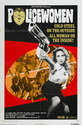 Affiches Films / Movie Posters  POLICE Police36