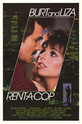 Affiches Films / Movie Posters  COP (FLIC) Rent_a10