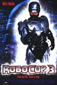 Affiches Films / Movie Posters  COP (FLIC) Roboco13