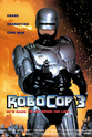Affiches Films / Movie Posters  COP (FLIC) Roboco14