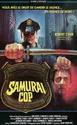 Affiches Films / Movie Posters  COP (FLIC) Samura10