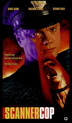 Affiches Films / Movie Posters  COP (FLIC) Scanne10