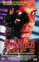 Affiches Films / Movie Posters  COP (FLIC) Scanne11
