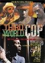 Affiches Films / Movie Posters  COP (FLIC) Third_10