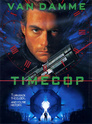 Affiches Films / Movie Posters  COP (FLIC) Timeco10