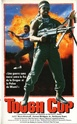 Affiches Films / Movie Posters  COP (FLIC) Tough_10