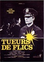 Affiches Films / Movie Posters  FLIC (COP) Tueurs10