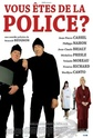 Affiches Films / Movie Posters  POLICE Vous_a10