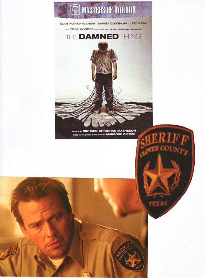 Recherches / Wanted T The_da10