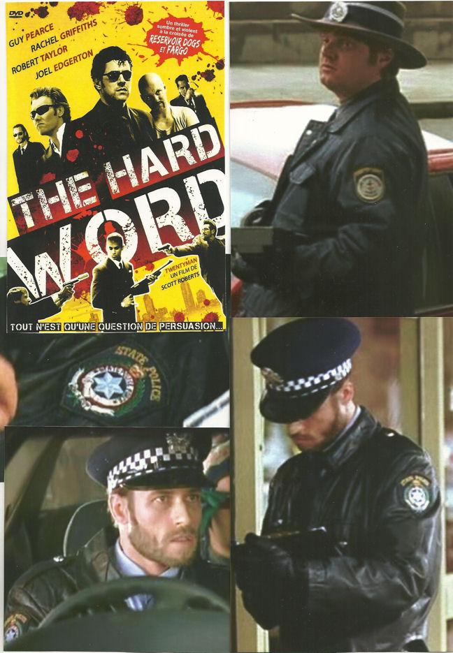 Recherches / Wanted T The_ha10