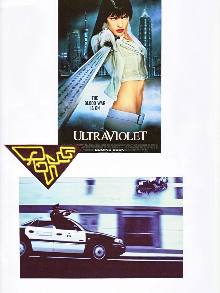 Recherches / Wanted U Ultrav10