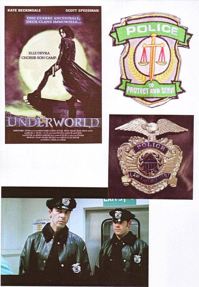 Recherches / Wanted U Underw10