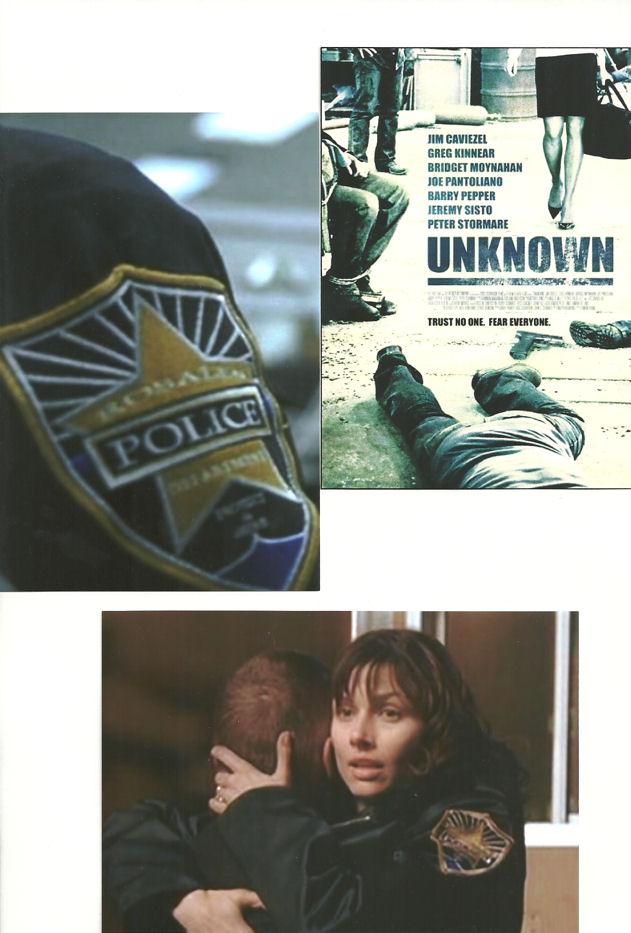 Recherches / Wanted U Unknow10