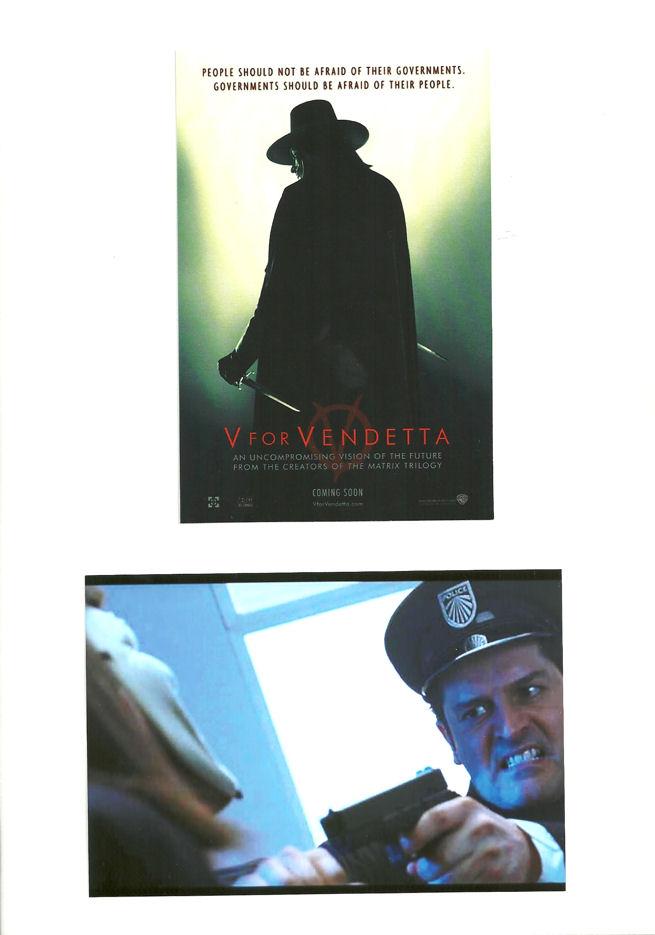 Recherches / Wanted V V_pour10