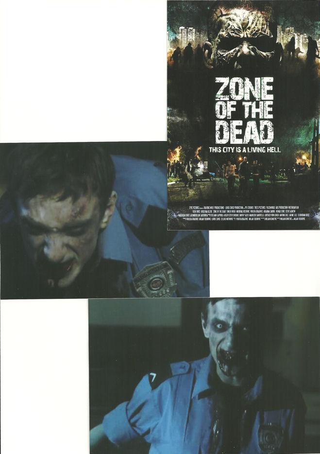 Recherches / Wanted Z Zone_o10