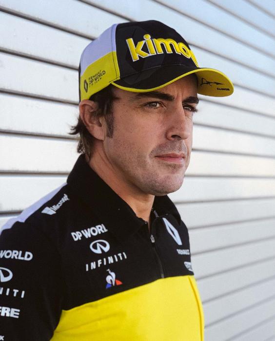 [F1] Fernando Alonso - World Champion 2005 - 2006  - Page 27 Fv_pf_11