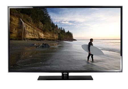 [Bán Trả Góp] SMART Tivi 32in SAMSUNG Full HD - Kết nối WiFi Internet Ua40es10