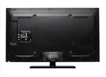 [Bán Trả Góp] SMART Tivi 32in SAMSUNG Full HD - Kết nối WiFi Internet Ua40es13