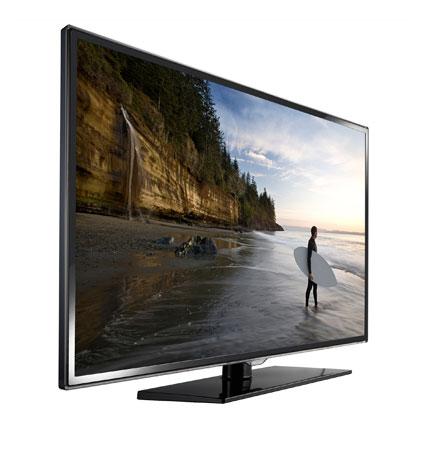 [Bán Trả Góp] SMART Tivi 32in SAMSUNG Full HD - Kết nối WiFi Internet Ua40es15