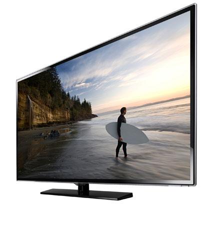 [Bán Trả Góp] SMART Tivi 32in SAMSUNG Full HD - Kết nối WiFi Internet Ua40es16