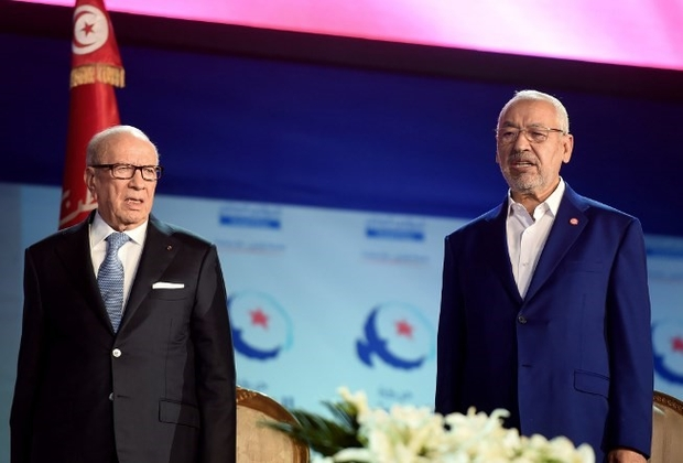 TUNISIE - Actualités et avenir 000_b010