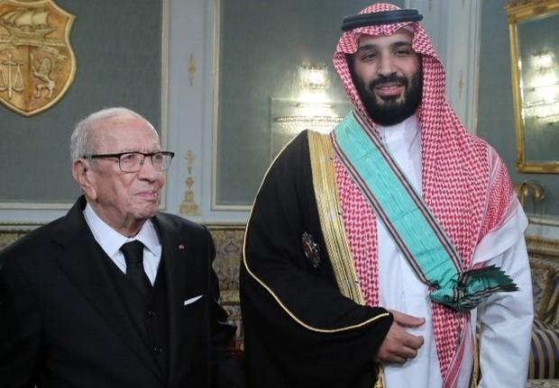 TUNISIE - Actualités et avenir 9a78df10
