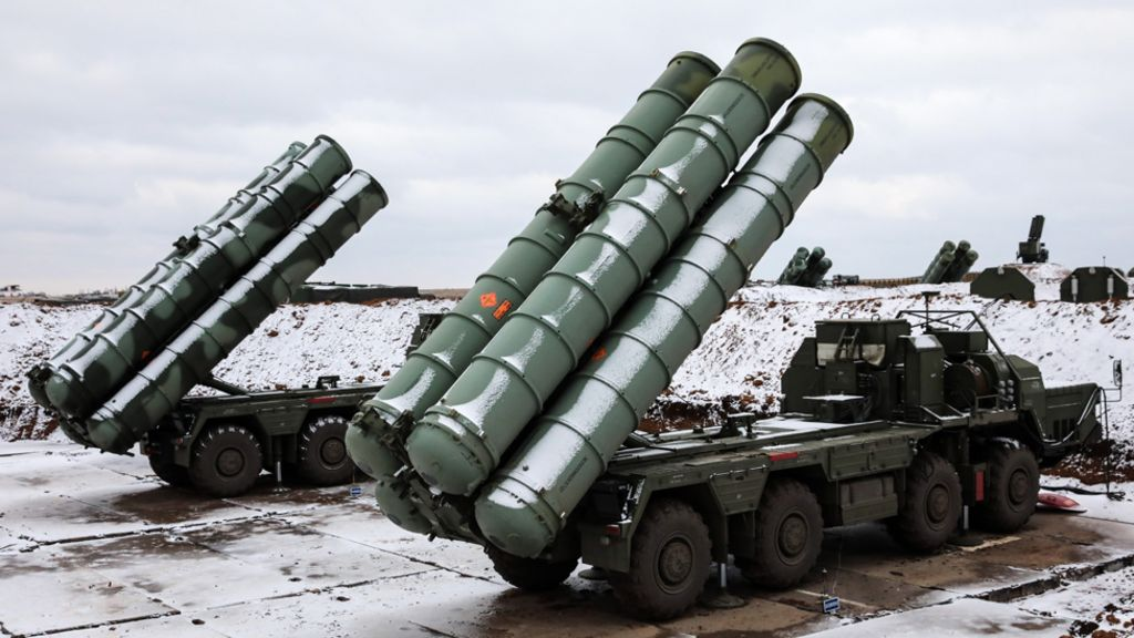 S-400 - Page 3 _1057010
