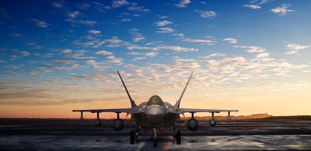 Korea Aerospace Industries KFX - Page 2 Cont0410